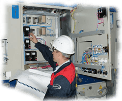 prokopievsk.v-el.ru Статьи на тему: Услуги электриков в Прокопьевске