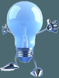 Электроуслуги в г.Прокопьевск и в других городах. Список филиалов электромонтажных услуг. Ваш электрик